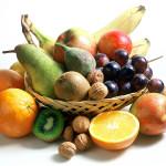 Leicht und gesund abnehmen